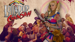 Lollipop-Chainsaw_Netty