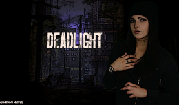 Deadlight-Nerdy-Netty