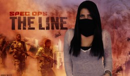 spec ops_Nerdy Netty