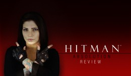 Netty_Hitman