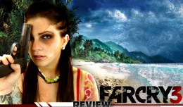 Netty_FarCry3..2