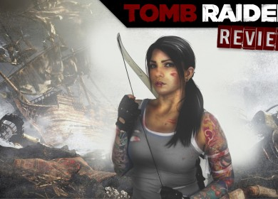 TombRaider_Review_NN_Final